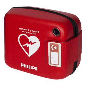 Phillips FRX Tragetasche