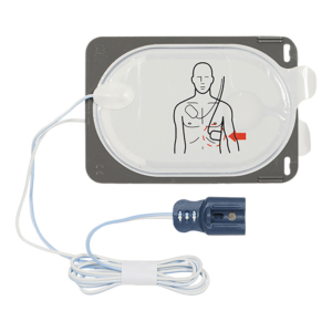 Philips Heartstart FR3 Elektroden