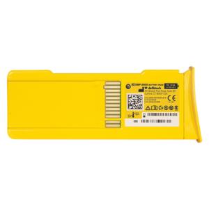 Defibtech Lifeline/Lifeline Auto Batterie (7-Jahre)