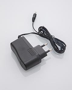 Brayden AC Adapter