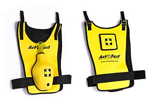 Act Fast Heimlich-Handgriff Trainer für Kinder