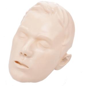 Brayden Gesichtstmaske (1)