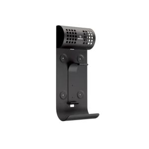 Physio-Control Lifepak CR Plus Wandhalter