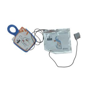 Cardiac Science Powerheart G5 Trainingselektroden Kinder