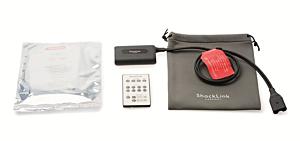 Laerdal ShockLink AED-Trainingskabel