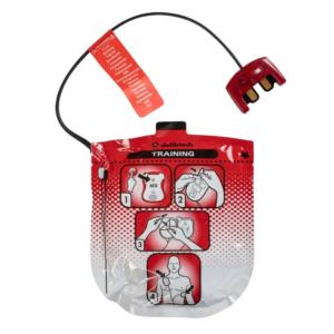 Defibtech Lifeline View Trainingselektroden