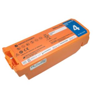 Nihon Kohden Batterie AED-21xx | SB-214VK