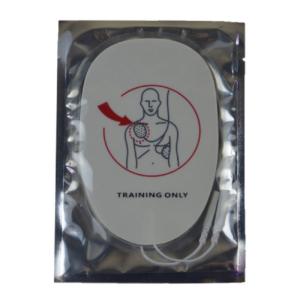 Uni-Trainer Trainingselektroden für Erwachsene
