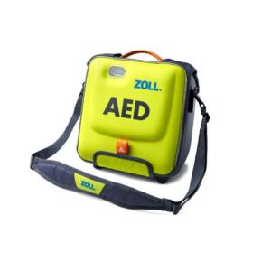 Zoll AED 3 Tasche